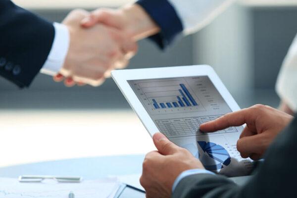 微信营销自动化让B2B人工成本降低25%、 销售成单率提高30%