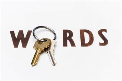 Upgraded Keywords with Automation Marketing Technology Are So Powerful!