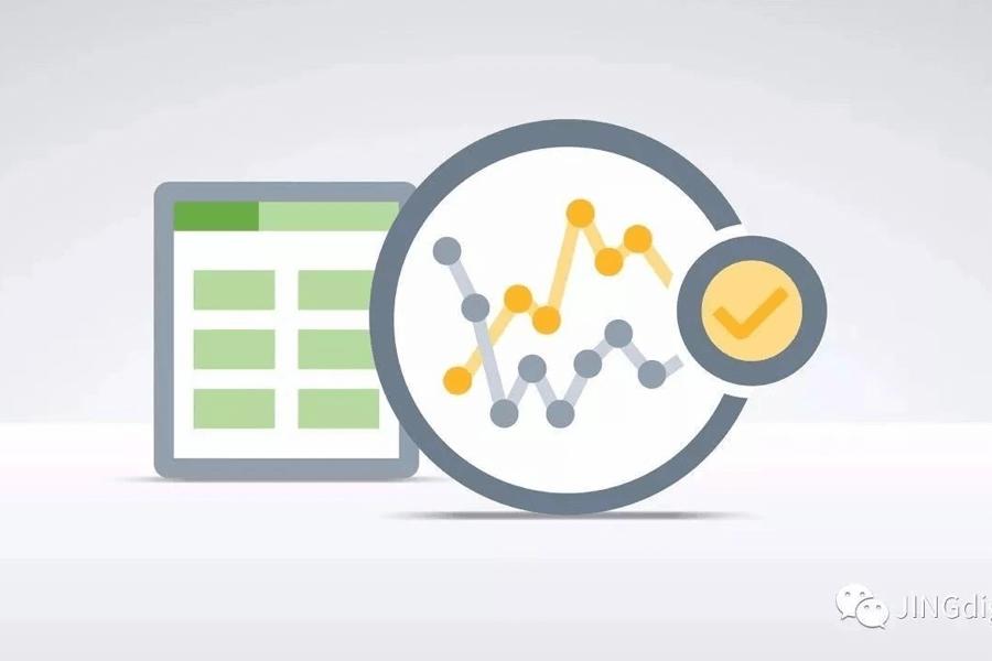 """JINGsocial营销自动化工具分析板块再次升级——让您将微信账号粉丝看得更""""透"""""""