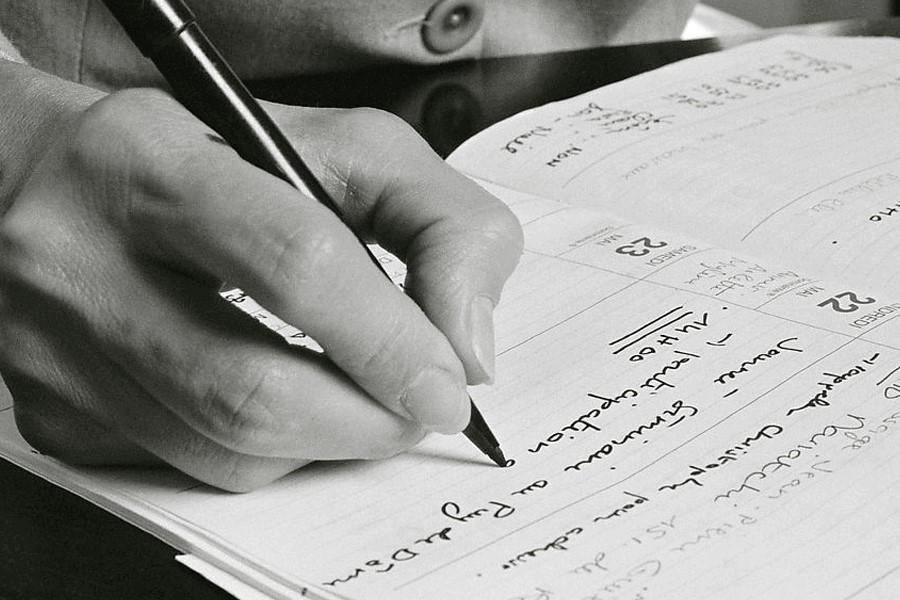 《微信运营月报怎么写》之二:内容运营分析