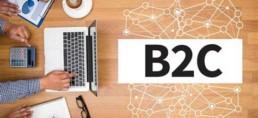 B2C微信营销自动化软件与客户实现定制化互动