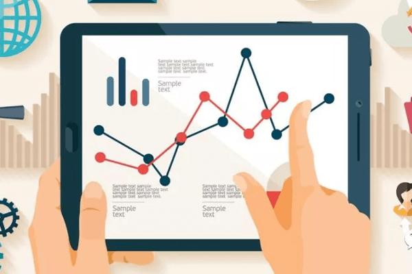 《微信运营月报怎么写》之一:微信用户分析