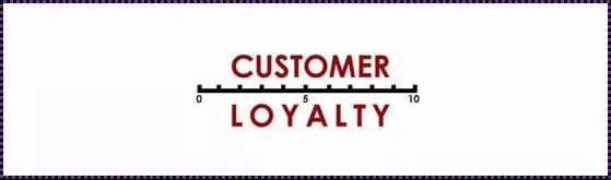 SCRM系统提高客户忠诚度