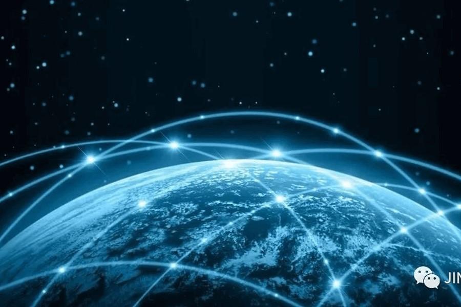 微信营销自动化平台提高了微信营销转化率