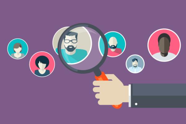 如何为内容营销设计用户画像?