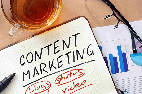 如何制定品牌内容营销策略?