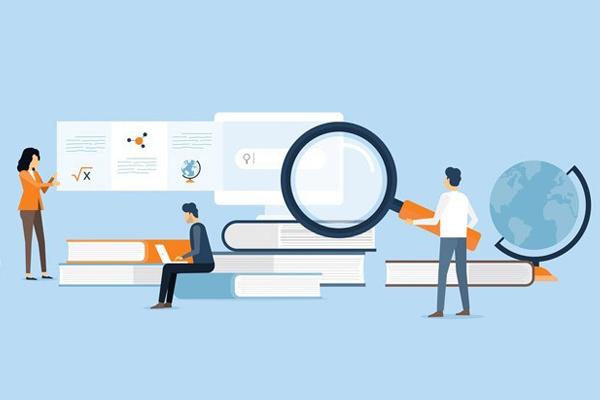 微信营销自动化技术,如何让B2B企业重塑轻量化客户管理系统