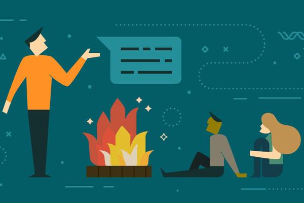 软文营销如何推广?