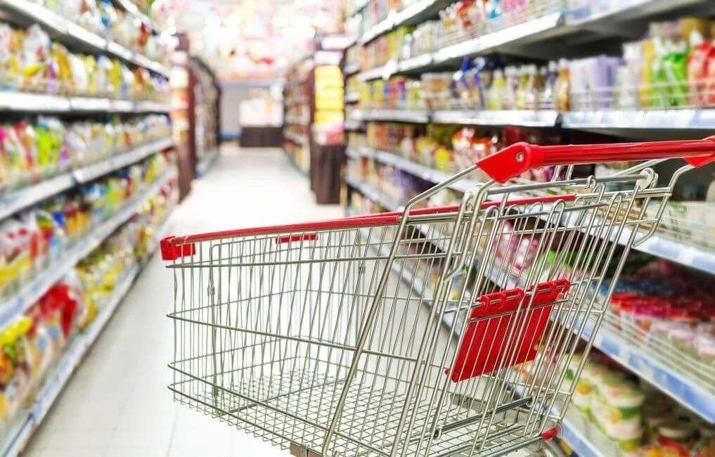 传统零售企业亟需数字化转型