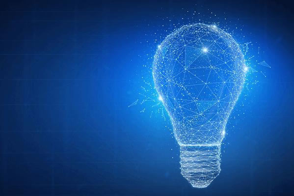 智能营销系统是什么,适用于何种企业?