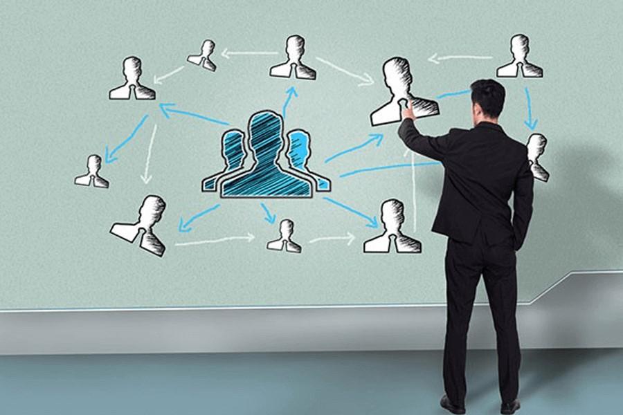 B2B企业如何利用微信裂变营销进行引流?