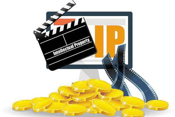 IP改编影视剧作品成为国内较为成熟的变现模式