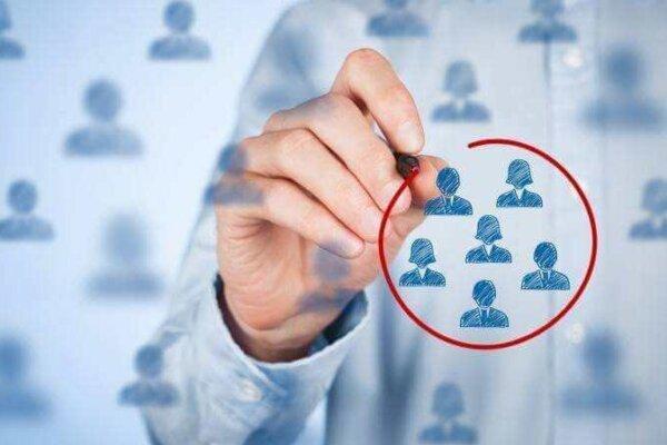 5种帮助B2B企业减少客户流失的方法