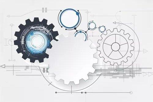 SCRM软件助力工业品采购平台实现精准营销闭环和客户增长