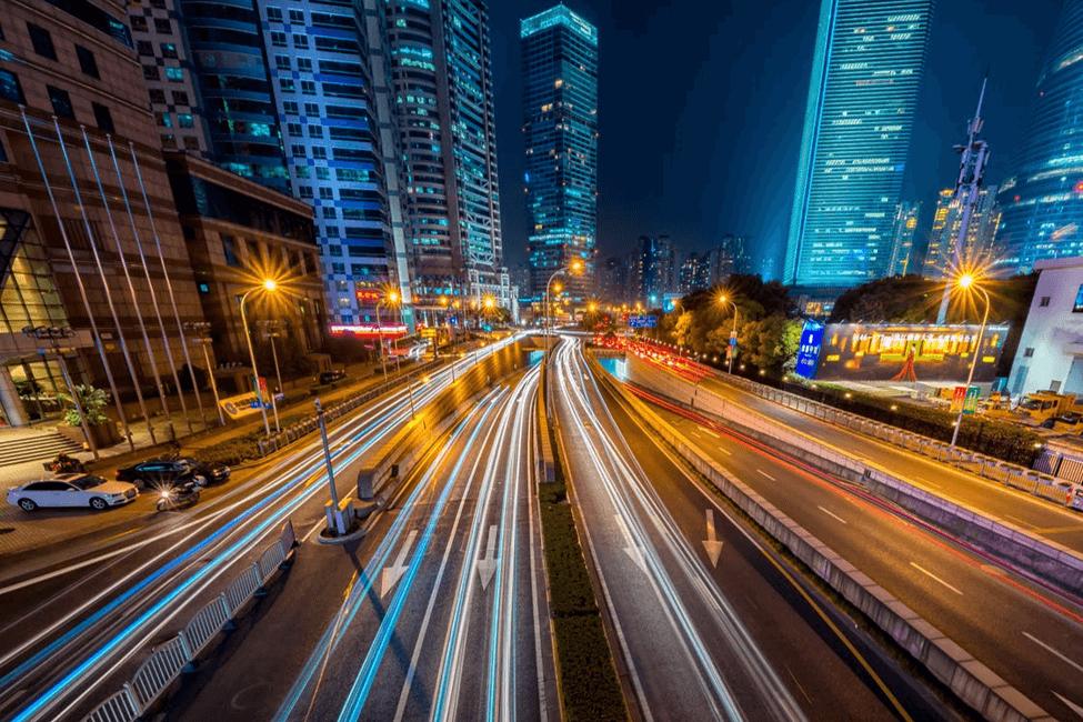 SCRM软件与自动化营销系统助力亚洲通信巨擘开拓中国B2B市场