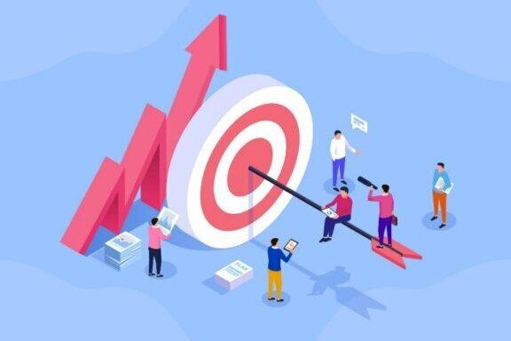 6步帮助企业延长客户生命周期,实现精准获客