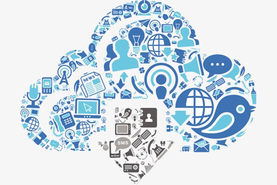 如何提升大数据精准获客能力