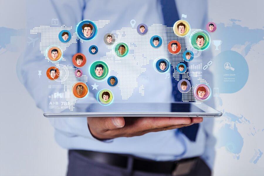 私域流量管理在品牌的运用实践