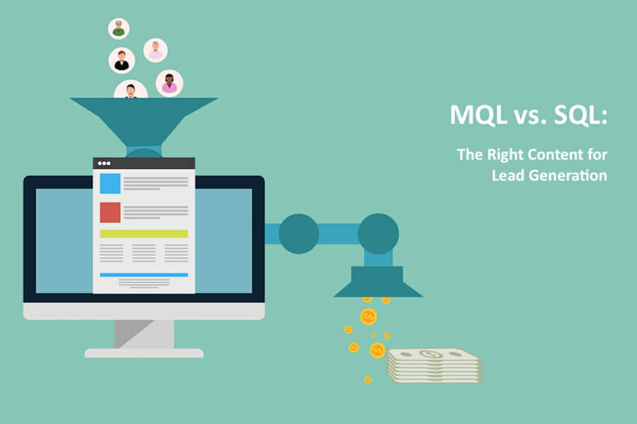 What's the Real Difference Between MQL and SQL?