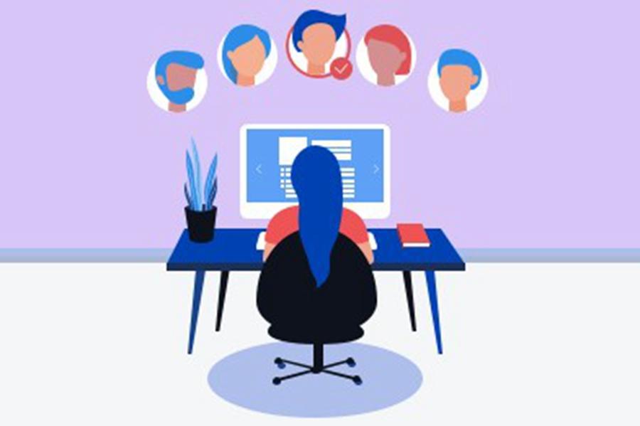 用户画像分析中的用户访谈怎么做?