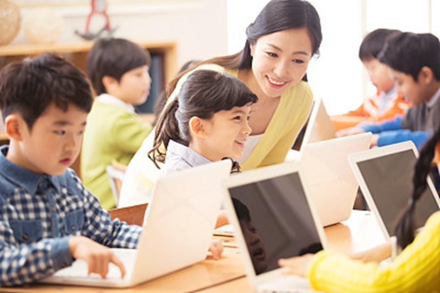 29.「客户案例」教育机构如何应用SCRM解决方案获客