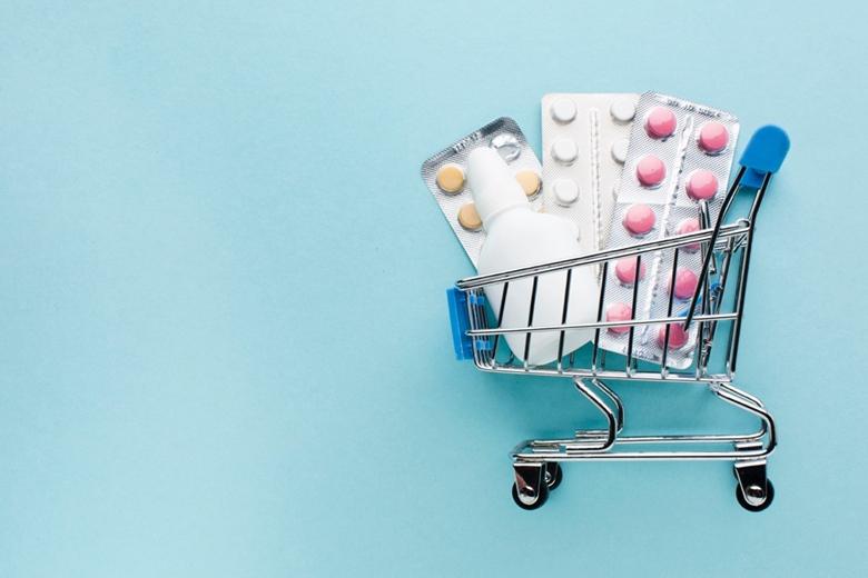 B2B医药营销平台 vs. 企业营销平台——医药品牌将如何抉择?