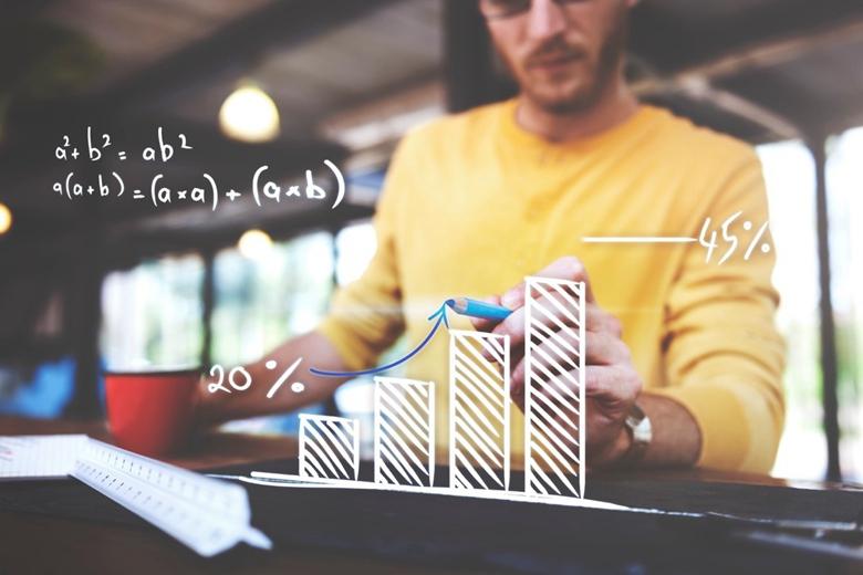 耐消品行业案例|应用市场营销自动化工具,粉丝回复率提升30%