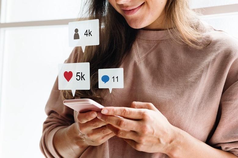 社交网站三大营销技巧