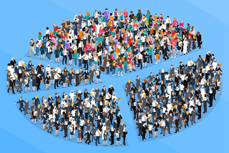 The Practical Guide to Mastering Segmentation