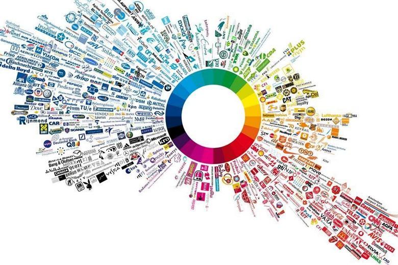 全域营销的生态视角是哪些?全域营销生态三部曲——全场景、全渠道、全闭环