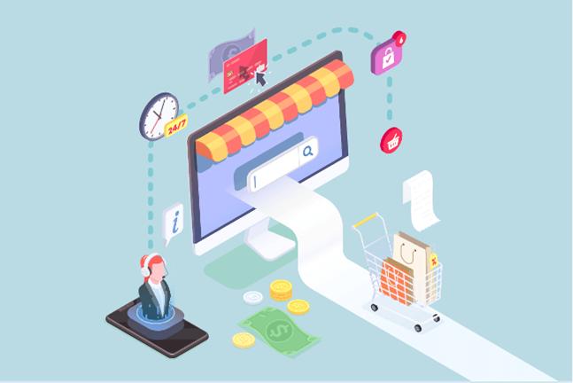智能零售会是未来零售企业的核心竞争力吗?