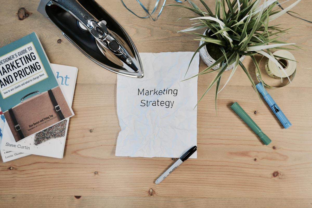 全渠道整合营销策略是什么,实施步骤有哪些?