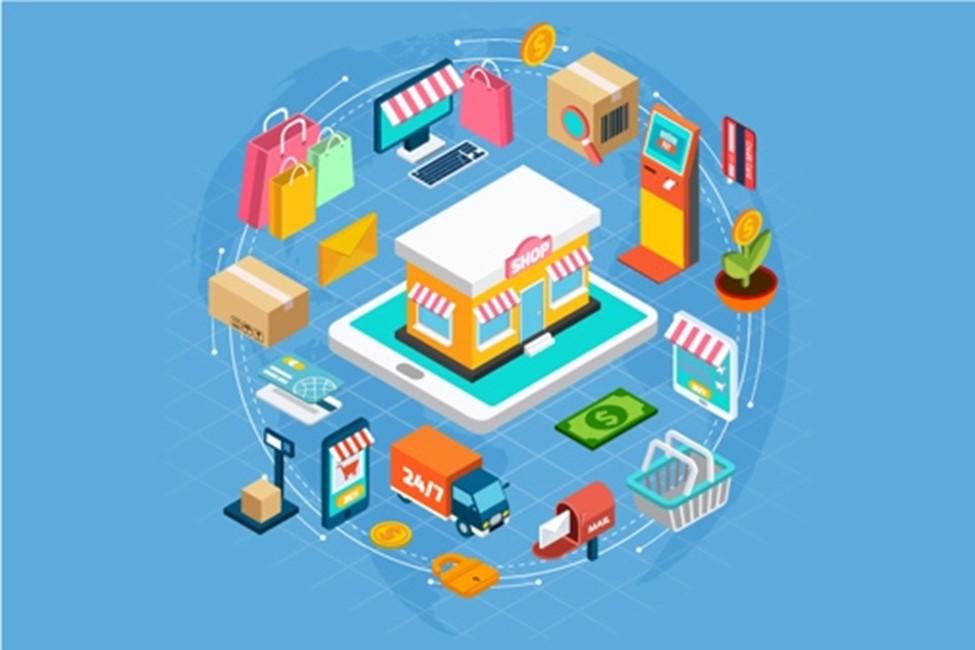 当消费行为高度数字化,零售业如何把握机会?
