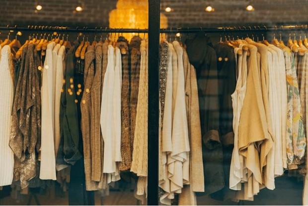 微信CRM管理系统如何助力国际奢侈女装打造营销闭环?