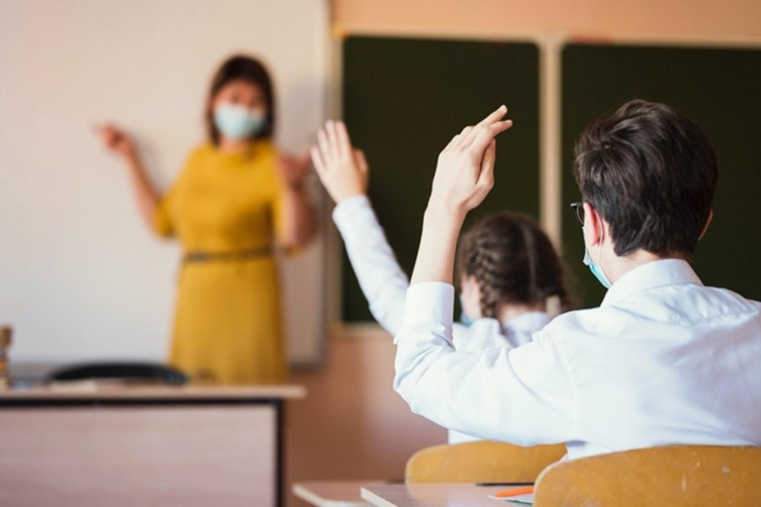 为什么说教育行业线上数字化亟需教育crm?